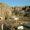 Höhlenurlaub, Andalusien, Höhle, Ferienwohnung, Cueva Luna Azul, Urlaub