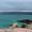 Höhlenurlaub´, Andalusien, Spanien, Höhlenwohnung, Traumferienwohnung, mieten, Urlaub