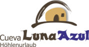 Höhlenurlaub, Ferienwohnung, Höhlenwohnung, Andalusien, Spanien, Höhlenwohnung, Traumferienwohnung, Cueva Luna Azul, mieten, Urlaub